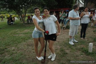 copa-informatico-2008-92