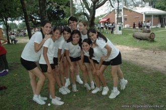 copa-informatico-2008-95