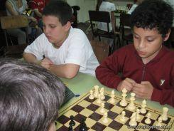 fin-de-ajedrez-10