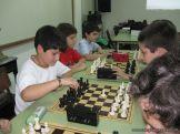 fin-de-ajedrez-13