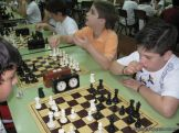 fin-de-ajedrez-19