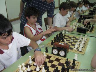fin-de-ajedrez-20