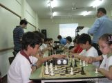 fin-de-ajedrez-25