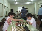 fin-de-ajedrez-27