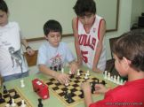 fin-de-ajedrez-4
