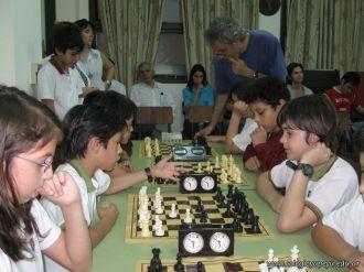 fin-de-ajedrez-9