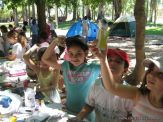 campamento-2do-grado-147