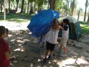 campamento-2do-grado-152