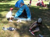 campamento-2do-grado-59