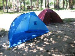 campamento-2do-grado-89