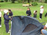 campamento-jardin-46
