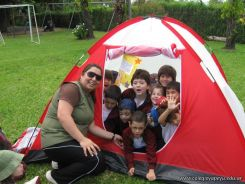 campamento-jardin-65