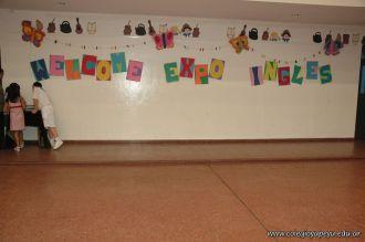 expo-ingles-2008-1