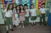expo-ingles-2008-103