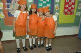 expo-ingles-2008-107