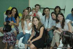 expo-ingles-2008-120