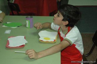 expo-ingles-2008-122