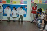 expo-ingles-2008-124