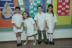 expo-ingles-2008-143