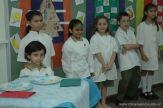 expo-ingles-2008-148