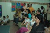 expo-ingles-2008-15