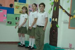 expo-ingles-2008-153