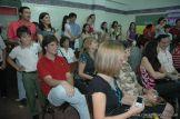 expo-ingles-2008-156