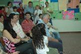 expo-ingles-2008-157