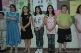 expo-ingles-2008-171