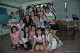 expo-ingles-2008-181