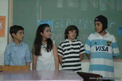 expo-ingles-2008-198