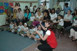 expo-ingles-2008-31