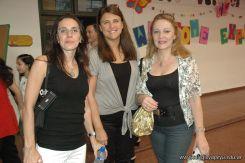 expo-ingles-2008-54