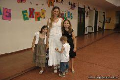expo-ingles-2008-55
