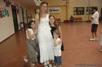 expo-ingles-2008-56