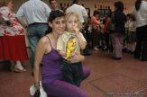 expo-ingles-2008-60