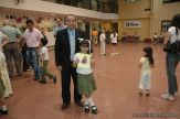 expo-ingles-2008-61