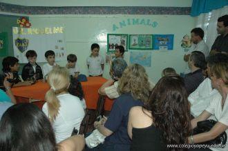 expo-ingles-2008-78
