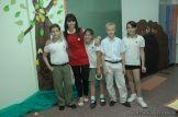 expo-ingles-2008-85