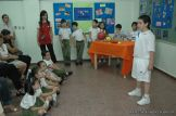 expo-ingles-2008-91