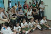 expo-ingles-2008-92