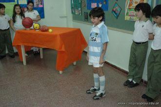 expo-ingles-2008-97