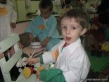 siendo-dentistas-51