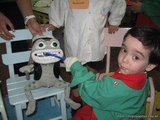 siendo-dentistas-52