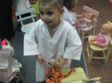 siendo-dentistas-9