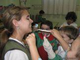 siendo-dentistas-98