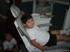 visita-al-dentista-11