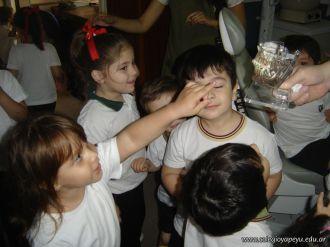 visita-al-dentista-23