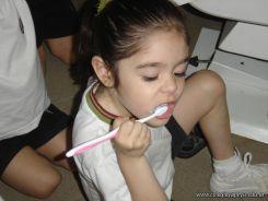 visita-al-dentista-32