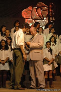 acto-de-colacion-6to-ano-129